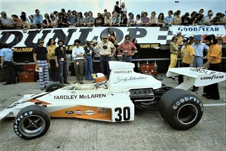 Name:  1973 Silverstone..jpg Views: 186 Size:  180.5 KB