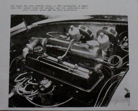 Name:  Motoring Books #969 Lamb TR Special 1 SCW Mar 1964 2020_02_22_1345 (533x800).jpg Views: 441 Size:  86.6 KB