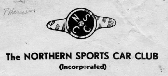 Name:  NSCC 1953 #239 Wairamarama Hillclimb 1953 Programme Cover Logo 1953 Milan Fistonic  (2).jpg Views: 294 Size:  54.1 KB