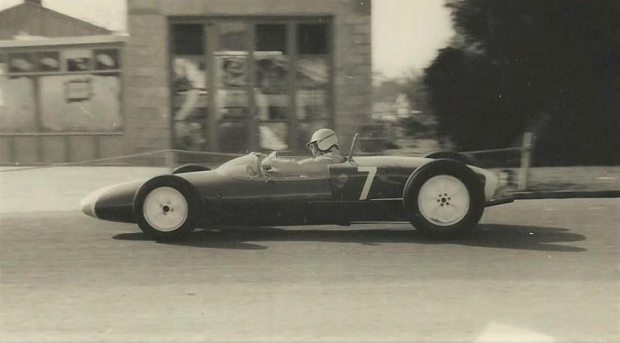 Name:  Matamata 1964 #41 Sat 23 May 1964 #7 single seater K Guinness.jpg Views: 126 Size:  69.1 KB