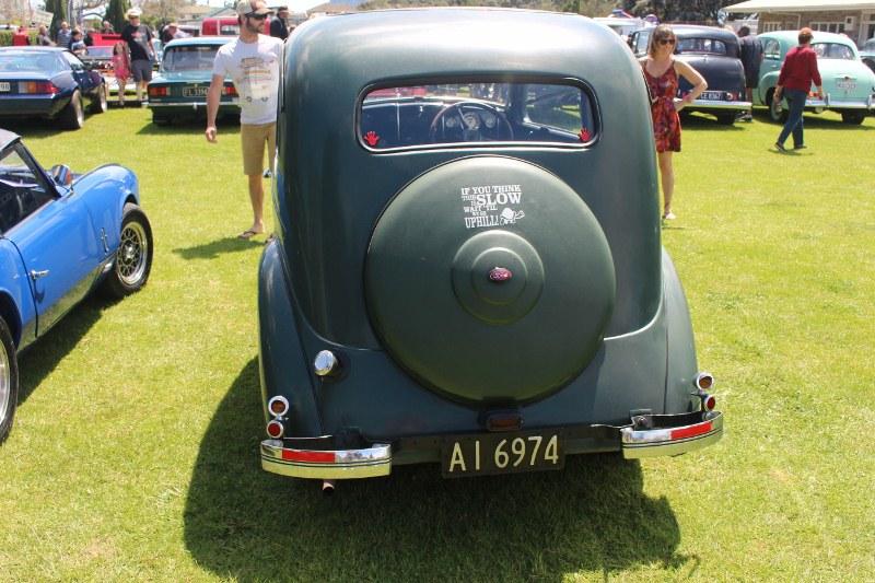 Name:  C and C 2020 #476 Tga VCC Ford 8 rear 2020_11_07_1976 (800x533).jpg Views: 267 Size:  162.4 KB