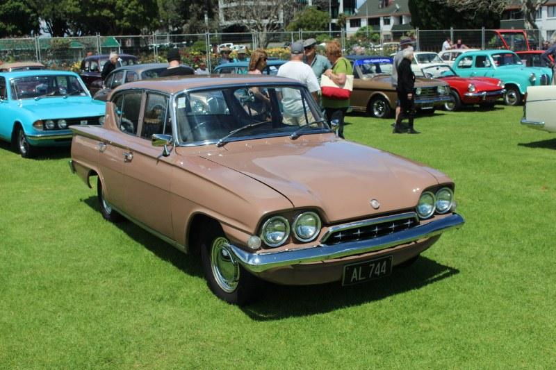 Name:  C and C 2020 #470 Tga VCC Ford Consul Classic fr 2020_11_07_1970 (800x533).jpg Views: 250 Size:  163.1 KB