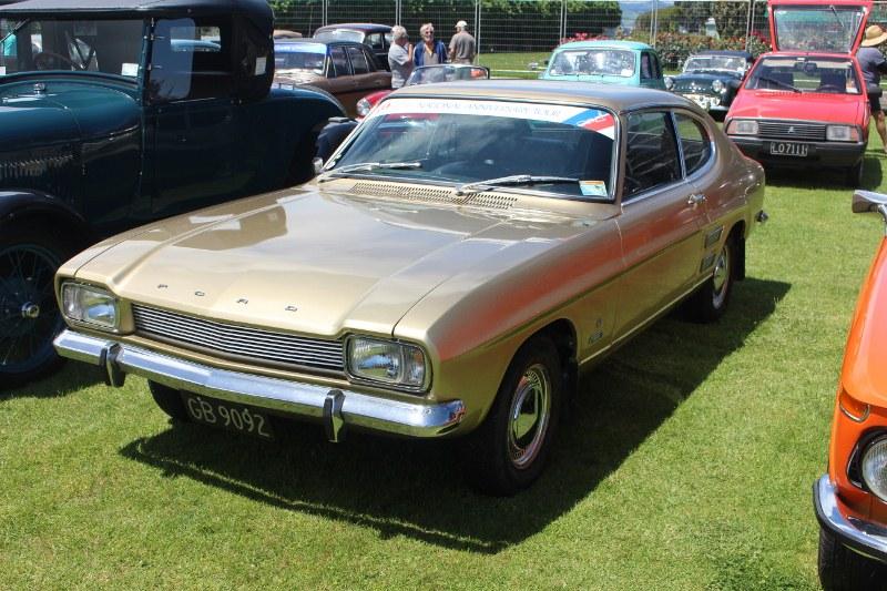 Name:  C and C 2020 #474 Tga VCC Ford Capri Mk 1 2020_11_07_1974 (800x533).jpg Views: 249 Size:  171.7 KB