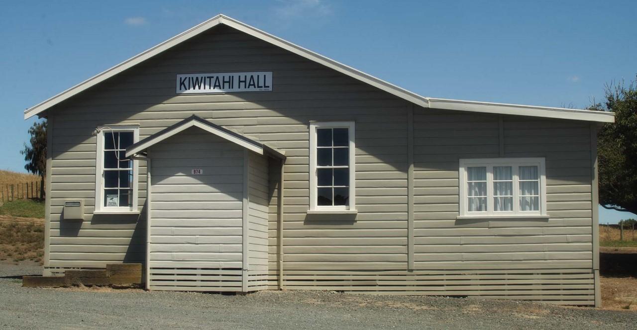 Name:  Kiwitahi Hall.jpg Views: 57 Size:  181.5 KB