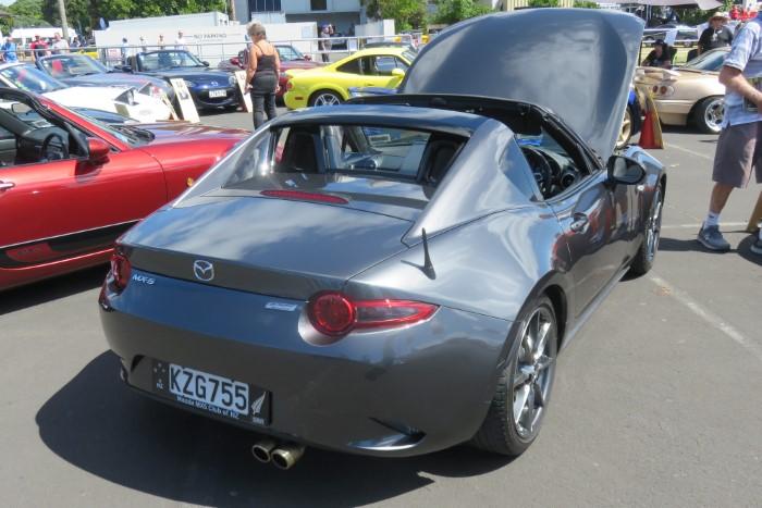 Name:  221_0214_123 Mazda.JPG Views: 114 Size:  105.6 KB