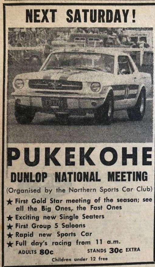Name:  NSCC 1967 #27 Herald Advert 30 Oct 67 NSCC meeting Nov 1967  (2).jpg Views: 38 Size:  183.1 KB
