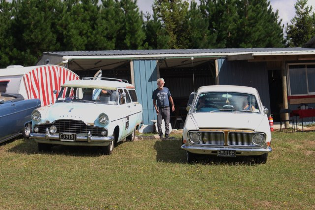 Name:  C and C 2021 #220 Pahoia MK2 Zephyr and Rod and Pats MK3 2021_02_13_2120 (640x427).jpg Views: 45 Size:  124.6 KB