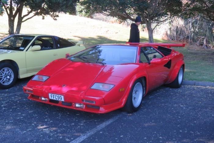 Name:  221_0131_41 Lamborghini.JPG Views: 45 Size:  123.7 KB