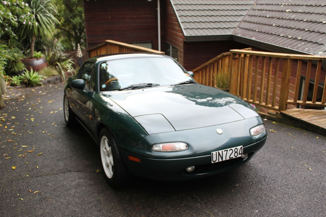 Name:  MX5 1991 Special Edition UN7284.jpg