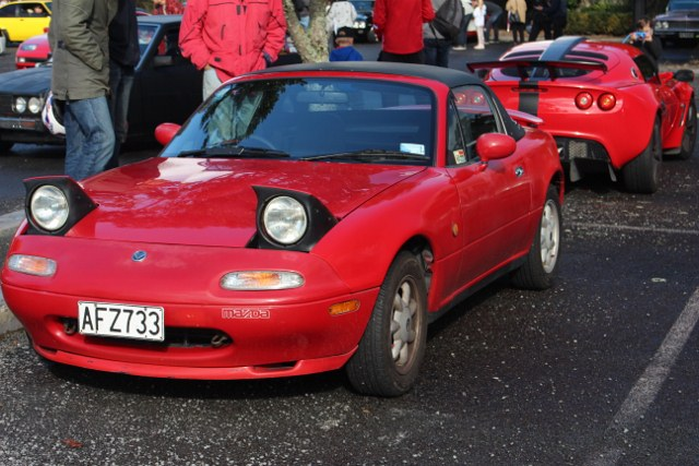Name:  C and C 2020 #195 MX5 Red lights up fr 2020_06_27_1637 (640x427).jpg Views: 184 Size:  111.4 KB
