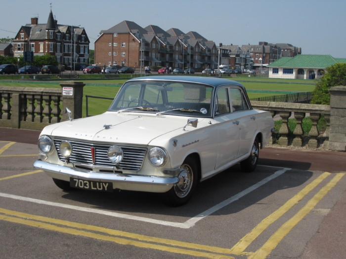 Name:  212_0523_23 Vauxhall.JPG Views: 34 Size:  103.0 KB