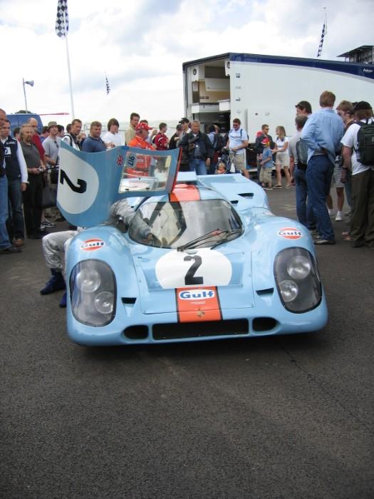 Name:  204_06251_14 Porsche.JPG Views: 102 Size:  106.5 KB