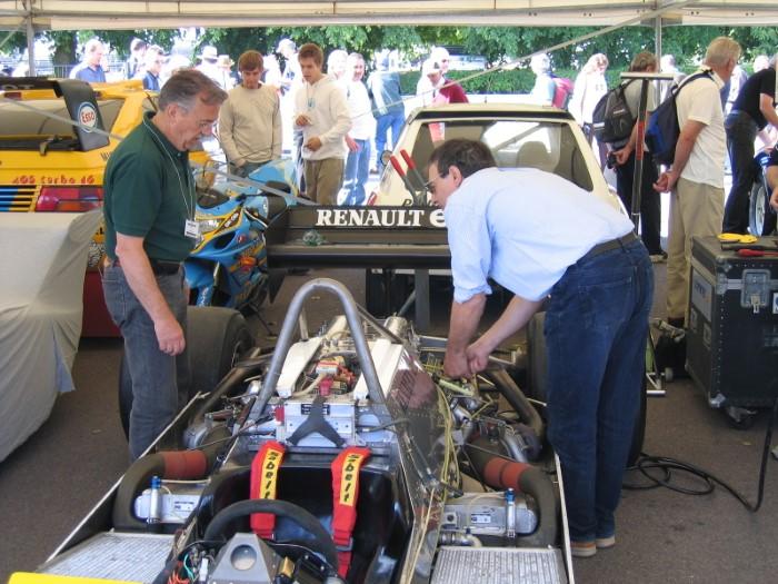 Name:  204_0625_66 Renault.JPG Views: 86 Size:  134.7 KB