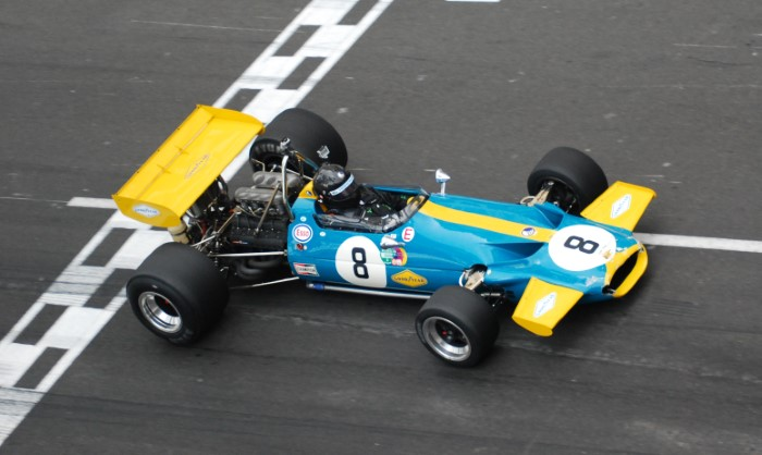 Name:  212_0513_473 Brabham.JPG Views: 135 Size:  94.7 KB