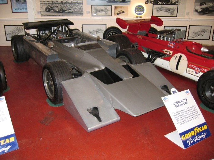 Name:  204_0702_22 Cosworth.JPG Views: 76 Size:  99.9 KB
