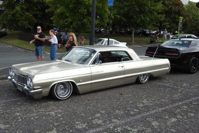 Name:  219_1229_16 Chevrolet.JPG Views: 121 Size:  134.9 KB