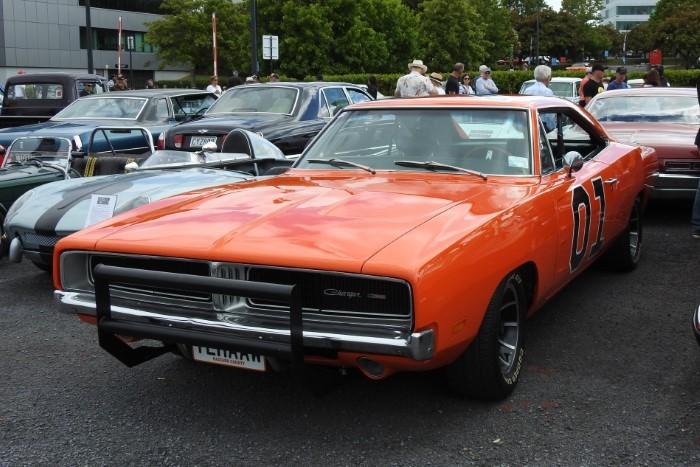 Name:  219_1229_58 Dodge.JPG Views: 119 Size:  127.1 KB