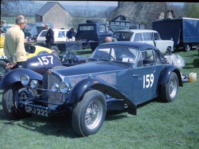 Name:  170_0503_003 Bugatti T57S.jpg Views: 171 Size:  123.4 KB