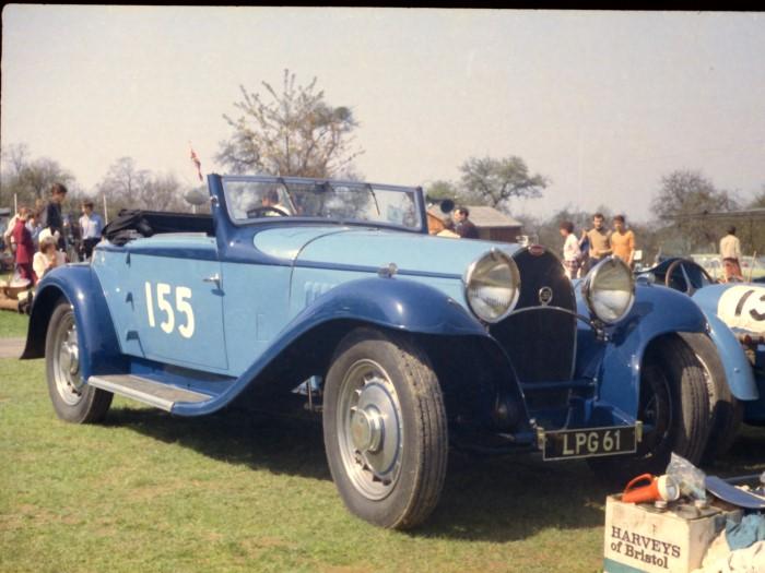 Name:  170_0503_014 Bugatti T50.jpg Views: 146 Size:  101.6 KB