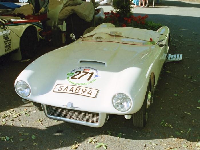 Name:  204_0625_034 Saab.JPG Views: 118 Size:  98.0 KB