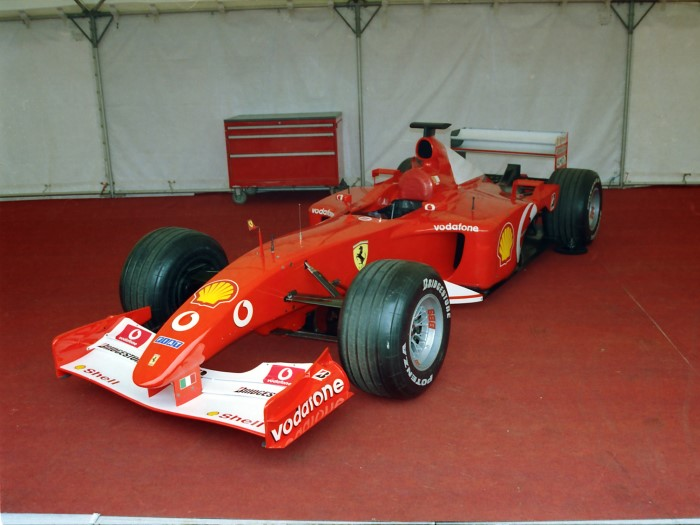 Name:  202_0712_016 Ferrari.jpg Views: 92 Size:  88.2 KB