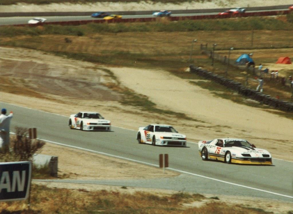 Name:  1987 GTO First lap.jpg Views: 1233 Size:  91.6 KB