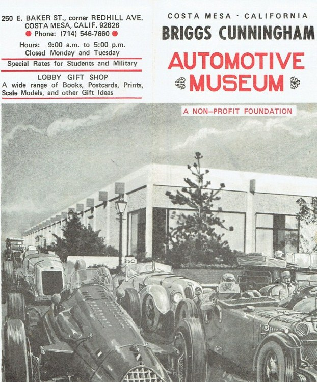 Name:  Healey Trip 1982 Cunningham Museum .CCI15092015_0001 (663x800) (622x750).jpg Views: 964 Size:  179.8 KB