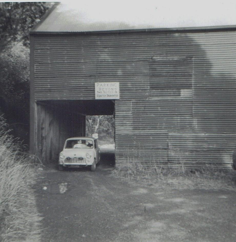 Name:  Vintage Rally 1971 #9, My Mini - 1966 the road trip CCI10012016_0003.jpg Views: 1567 Size:  172.4 KB