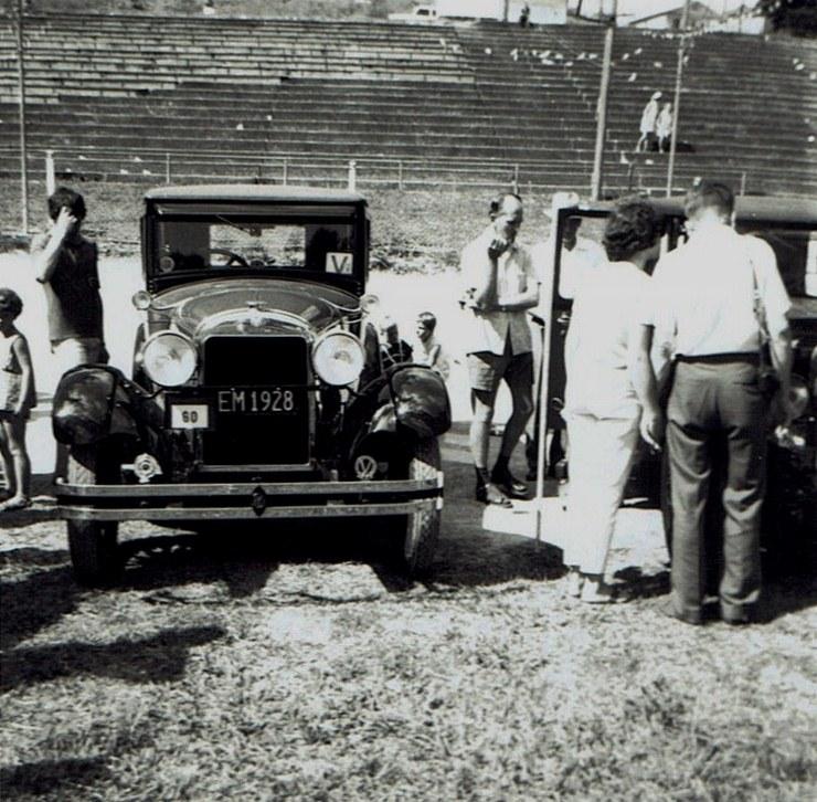 Name:  Vintage Rally 1968 Western Spings #19 1928 EssexCCI23012016_0001 (750x736) (740x726).jpg Views: 1175 Size:  181.7 KB