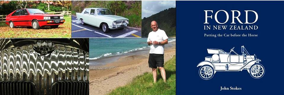 Name:  Cars #326 John Stokes Ford in NZ Book .jpg Views: 262 Size:  60.1 KB