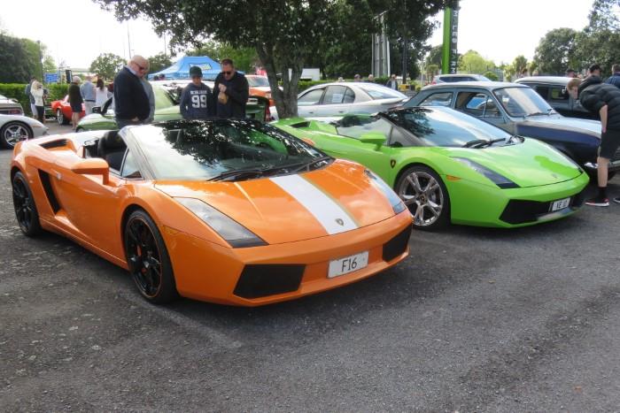 Name:  219_1027_39 Lamborghini.JPG Views: 150 Size:  132.3 KB