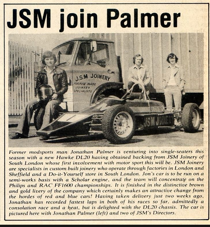 Name:  1978 Hawke DL 20 Formula Ford.JPG Views: 108 Size:  176.6 KB