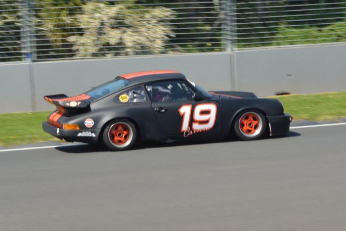 Name:  219_1103_326 Porsche.JPG Views: 142 Size:  106.8 KB