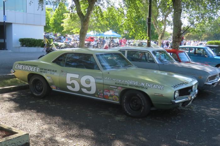 Name:  221_0131_64 Chevrolet.JPG Views: 183 Size:  134.0 KB