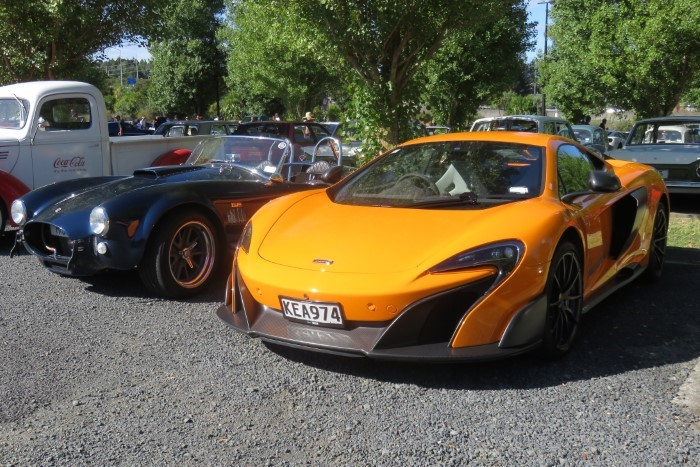 Name:  221_0131_60 McLaren.JPG
