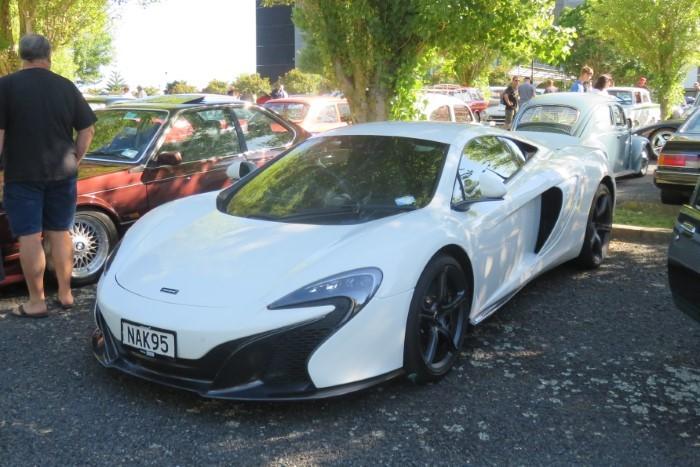 Name:  221_0131_53 McLaren.JPG Views: 187 Size:  119.8 KB