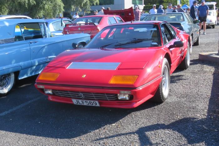 Name:  221_0131_04 Ferrari.JPG Views: 95 Size:  136.7 KB