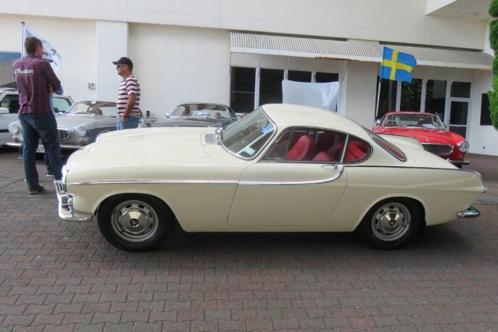 Name:  221_0214_098 Volvo.JPG Views: 97 Size:  92.1 KB