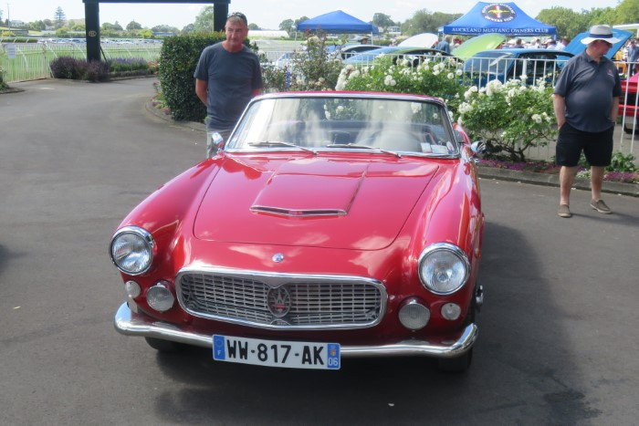 Name:  221_0214_099 Maserati.JPG Views: 94 Size:  104.3 KB