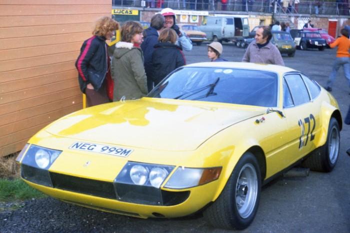Name:  173_1027_05 Ferrari.JPG Views: 113 Size:  84.4 KB