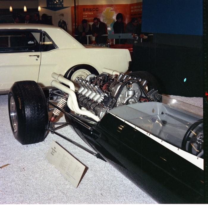 Name:  166_0121_05 Cooper Maserati.JPG Views: 113 Size:  126.3 KB