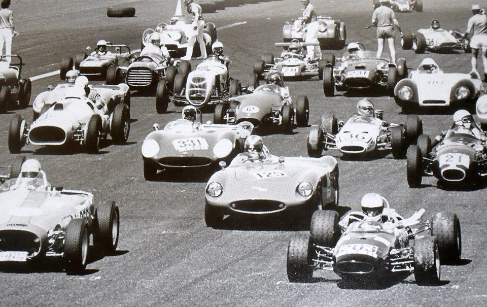 Name:  Ardmore 1959 single seaters specials and sports - Jim Short 12345670_1060591407313979_5831862662.jpg Views: 420 Size:  144.2 KB