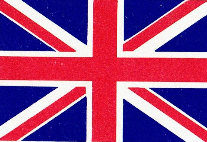 Name:  Healey trip 1982 #219 JOCO Logo English Flag R Dowding .jpg  (2).jpg
