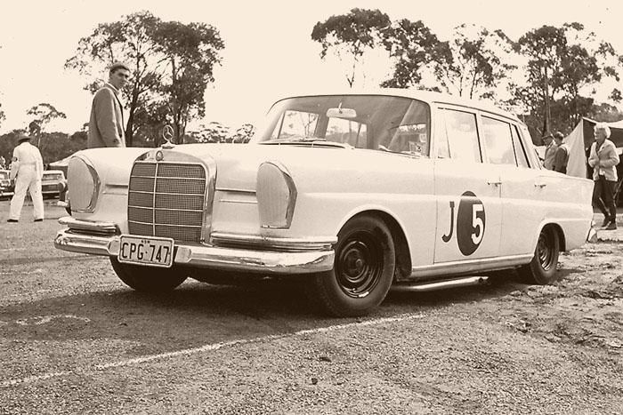 Name:  KA Circa 1962 B Seton.jpg Views: 2640 Size:  126.9 KB