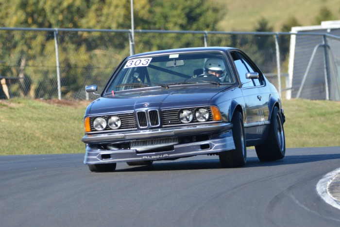 Name:  221_0320_139 BMW.JPG