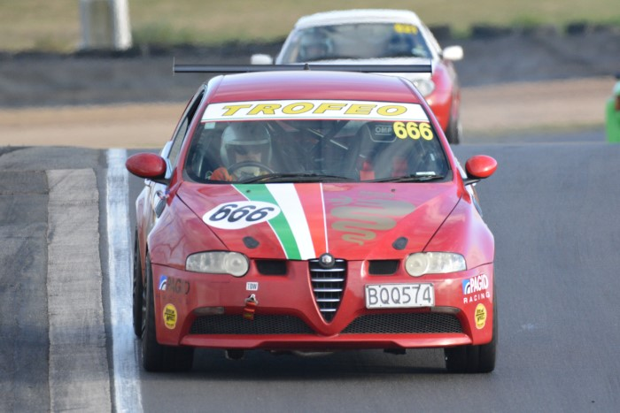 Name:  221_0321_011 Alfa.JPG