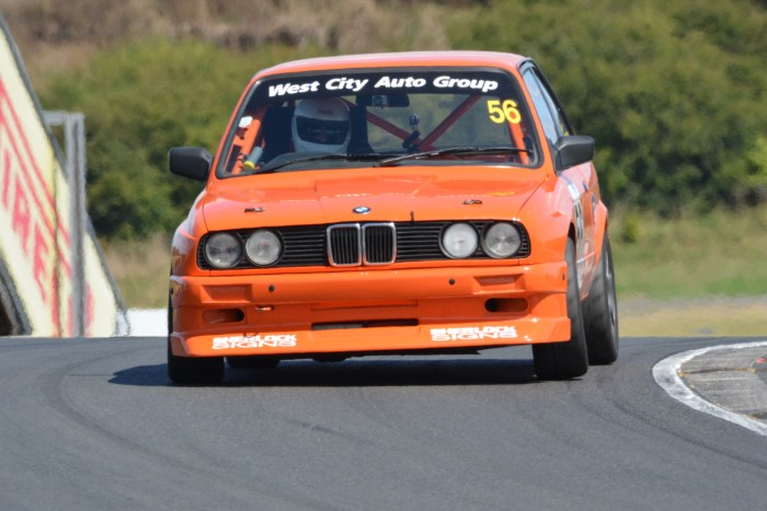 Name:  221_0321_648 BMW.JPG
