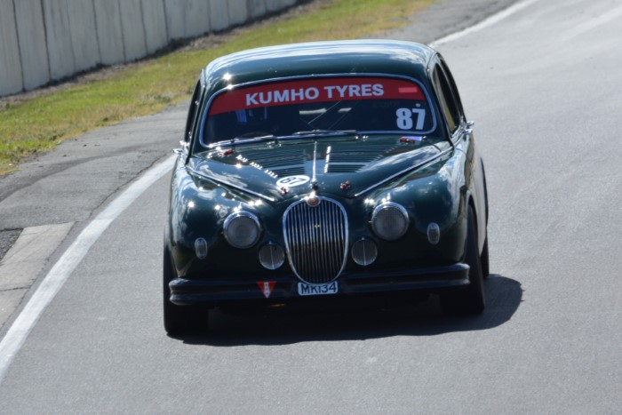 Name:  221_0321_851 Jaguar.JPG
