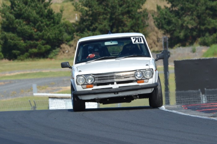 Name:  221_0321_490 Datsun.JPG
