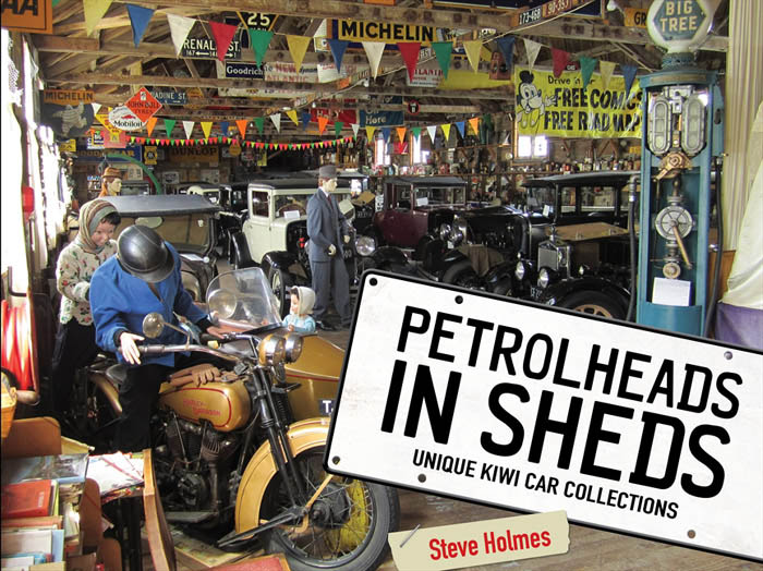 Name:  petrolheads in sheds cover.jpg Views: 2054 Size:  113.1 KB